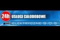 Elektryczne s.o.s. Jerzy Gnarowski
