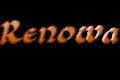 Renowa - Renowacja i Pielęgnacja Obiektów Dziedzictwa Historycznego Karol Brzeziński