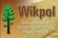 P.P.H.U. WIKPOL Wiesław Szczecina