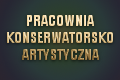 Pracownia Konserwatorsko-Artystyczna Fundament Stanisław