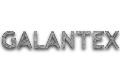 Galantex Grzegorz Brania