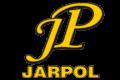 Jarpol Jarosław Papka