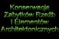 Konserwacja Zabytków Rzeźb i Elementów Architektonicznych Kazimierz Sułek