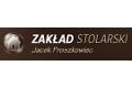 Zakład Stolarski Jacek Proszkowiec
