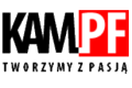 Kampf S.C. Tomasz Studziński