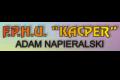 Firma Produkcyjno-Usługowo-Handlowa - Kacper Napieralski Adam
