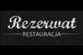 Restauracja Rezerwat Eugeniusz Kuc
