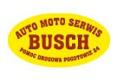 Auto Moto Serwis Busch Busz Witold