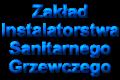 Zakład Instalatorstwa Sanitarnego i Grzewczego Andrzej Kawecki