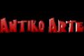 Antiko Arte - Konserwacja Dzieł Sztuki, Adam Janczy