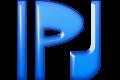 IPJ-Paweł Janus Sprzedaż Stolarki Budowlanej