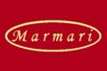 MARMARI Marta Cisek