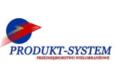 Przedsiębiorstwo Wielobranżowe Produkt System
