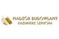 Obsługa Budowy Kazimierz Szpucha