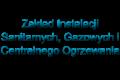 Jerzy Parda Zakład Instalacji Sanitarnych, Gazowych i Centralnego Ogrzewania
