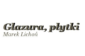 Glazurnik - Firma usługowo-handlowa
