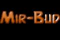 Firma Budowlana Mir-Bud Mirosław Skwara