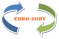 Euro-Sort Wawro i S-Ka Spółka Jawna