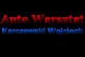 Auto Warsztat Karczewski Wojciech