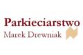 Usługi parkieciarskie Drewniak Marek