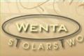 Stolarstwo - Wenta Janusz Wenta