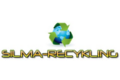 Silma-Recykling Sylwia Kowalska
