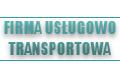 Firma Usługowo-Transportowa Marian Skibiński,Kaszczor