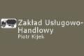 Zakład Usługowo Handlowy Zuh Piotr Kijek
