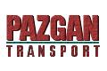 Transport Ciężarowy Oraz Handel Materiałami Wtórnymi I Artykułami Przemysłowo-Rolnymi Danuta Pazgan