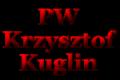 Przedsiębiorstwo Wielobranżowe Krzysztof Kuglin