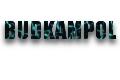 Przedsiębiorstwo Produkcyjno-Usługowo-Handlowe Budkampol Kwieciński Romuald