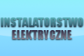 Zakład Instalatorstwo Elektryczne Tadeusz Frejnik
