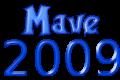Mave 2009 Sprzedaż-Montaż Okien Usługi Remontowe Ewa Obłuska