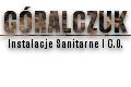 Instalacje Sanitarne I C.O. Andrzej Góralczuk