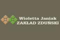Zduństwo Jan Janiak