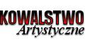 Tomasz Bartyzel Pracownia Metaloplastyki i Kowalstwa