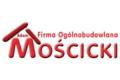 Usługi Ogólnobudowlane Adam Mościcki