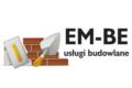 Em-Be S.C. Ostromice Artur Bączyk, Jolanta Mierzicka