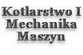 Kotlarstwo I Mechanika Maszyn Stachelek Marian