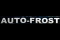 Zakład Handlowo Usługowy Auto Frost Krzysztof Skarbowski