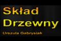 Skład Drzewny - Urszula Gabrysiak