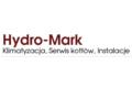 Krupa Marian Hydro-Mark