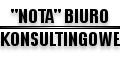 Nota Biuro Konsultingowe Rudnicka Romualda