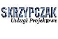 Usługi Projektowe Inż. Leszek Skrzypczak