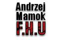Firma Handlowo Usługowa - Andrzej Mamok
