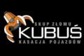 P.P.H.U. Kubuś Joanna Zieleńczuk