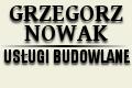 Zakład Budowlany - Grzegorz Nowak