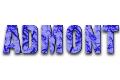 Przedsiębiorstwo Wielobranżowe Admont Świeboda Adam