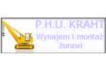 P.U.H. Kraht S.C. Urszula I Mieczysław Pawliccy