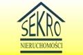 Sekro-Nieruchomości Aneta Kacprzak